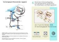 Flyer im PDF-Format - Klinikum Südstadt Rostock