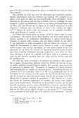 MITJANS I PROCEDIMENTS DE LA PEDAGOGIA LUL.-LIANA ... - Page 2
