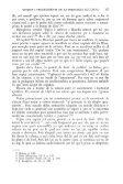 MITJANS I PROCEDIMENTS DE LA PEDAGOGIA LUL.-LIANA ... - Page 3