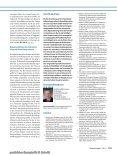 Technische Option einer retroperitoneal verlaufenden Y-Prothese ... - Seite 7