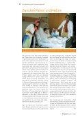 Ausgabe 9 | 2007 - Klinikum Ingolstadt - Seite 2