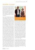 Ausgabe 9 | 2007 - Klinikum Ingolstadt - Seite 3