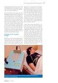 Schlaflos zwischen Ingolstadt und Peking Spende für die ... - Seite 3