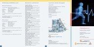 7 6 MR-Workshop & INTENSIV kurs 2012 Referentinnen und ...