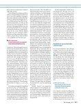 Stellenwert laparoskopischer Leberresektionen - Springer - Seite 6