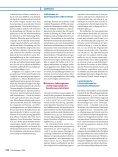 Stellenwert laparoskopischer Leberresektionen - Springer - Seite 7