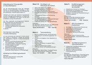 das PDF zum Download - Städtisches Klinikum Karlsruhe
