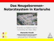 Download - Städtisches Klinikum Karlsruhe