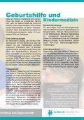 """""""vorOrt Hösel/Eggerscheidt"""" Oktober 2009 - Klinikum Niederberg - Seite 5"""