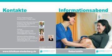 223,1 kB - Klinikum Niederberg