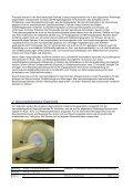 Info Neuroradiologie - Klinikum Saarbrücken - Seite 2