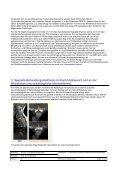 Info Neuroradiologie - Klinikum Saarbrücken - Seite 3