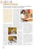 StippVisite - Klinikum Quedlinburg - Seite 4