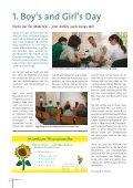StippVisite - Klinikum Quedlinburg - Seite 6