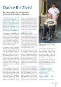 StippVisite - Klinikum Quedlinburg - Seite 7