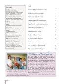 StippVisite - Klinikum Quedlinburg - Seite 2