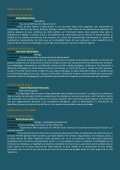 Presentación de las Jornadas 6,30 h. D. Telesforo Bravo: el hombre ... - Page 2