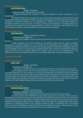 Presentación de las Jornadas 6,30 h. D. Telesforo Bravo: el hombre ... - Page 3