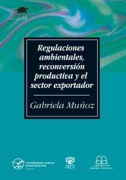 Regulaciones ambientales/ARMADO:Regulaciones ambientales ...