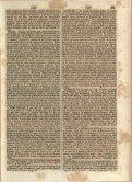 98 CAS CAS - Funcas - Page 6