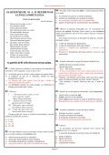 Prova do CFS-B 2/ 2008 -BCT - Concursos Militares - Page 3