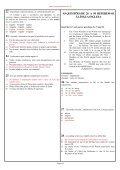 Prova do CFS-B 2/ 2008 -BCT - Concursos Militares - Page 5