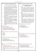 Prova do CFS-B 2/ 2008 -BCT - Concursos Militares - Page 6
