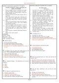 Prova do CFS-B 2/ 2008 -BCT - Concursos Militares - Page 7