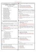 Prova do CFS-B 2/ 2008 - Concursos Militares - Page 3
