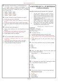Prova do CFS-B 2/ 2008 - Concursos Militares - Page 5