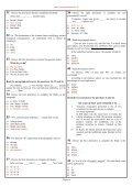 Prova do CFS-B 2/ 2008 - Concursos Militares - Page 6