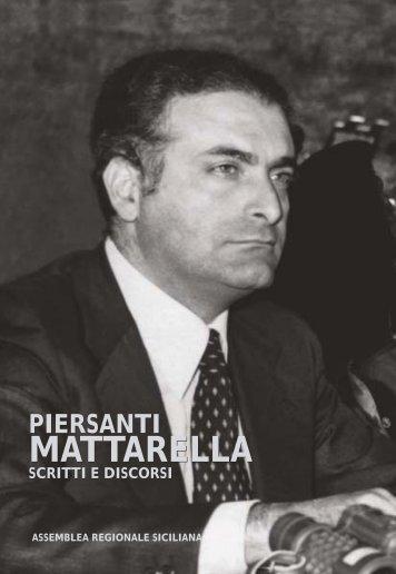 primo - Assemblea Regionale Siciliana