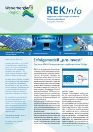 "Erfolgsmodell ""pro-Invest"" 1 - A.b.media gmbh"