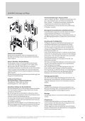 Quadrato - KL-Megla GmbH - Page 4