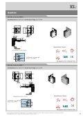 Quadrato - KL-Megla GmbH - Page 6