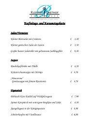 2-Karfreitagskarte 06 04 2012 - Kloster Roggenburg