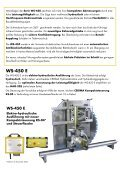 PDF-Download - KLP - Baumaschinen - Seite 3
