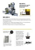 PDF-Download - KLP - Baumaschinen - Seite 4