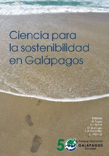 pdf - 4.1 mb - Galapagos National Park