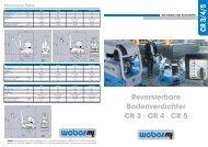 PDF-Download - KLP - Baumaschinen