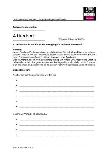 Charmant Lesen Arbeitsblatt Für Erwachsene Galerie - Arbeitsblätter ...