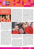 Newsletter - Keine Macht den Drogen - Page 2
