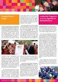 Newsletter - Keine Macht den Drogen - Page 3