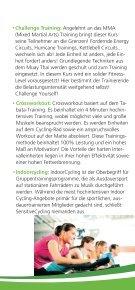 Broschüre Fitness Doppelseitig 31-01-2013.cdr - KMTV - Seite 7