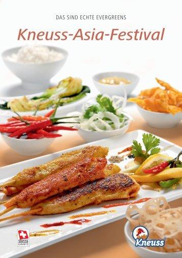 Kneuss-Asia-Festival
