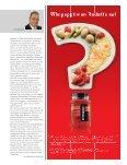 Download Pressebericht - genussandermatt - Page 2