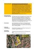 Errichtung Nahwärmenetz Knetzgau - Seite 3