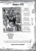 Festes Patronals - ajuntament de Selva - Page 3