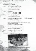 Festes Patronals - ajuntament de Selva - Page 6