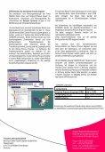COM/DPE Das Delmia Process Engineer (DPE ... - ACTAS GmbH - Seite 2